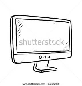 Image result for flat-screen tv