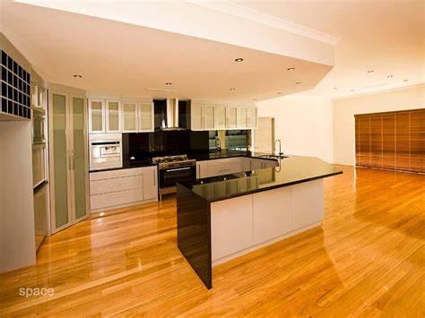u shaped kitchen design peenmedia com modern u shaped kitchen designs peenmedia com
