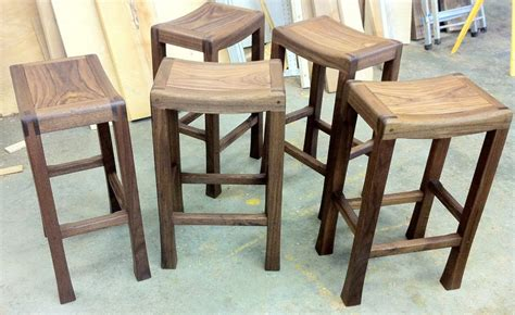 28 Inch Backless Bar Stools by 28 Inches Backless Bar Stools Hotelpicodaurze Designs