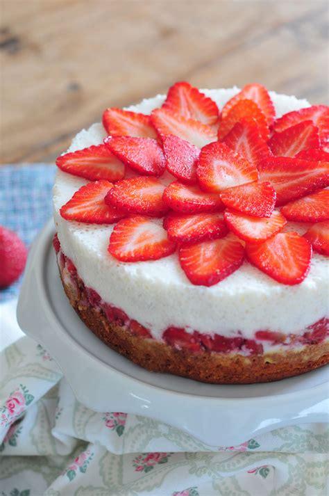 buttermilch ersatz kuchen kuchen joghurt ersatz beliebte rezepte f 252 r kuchen und