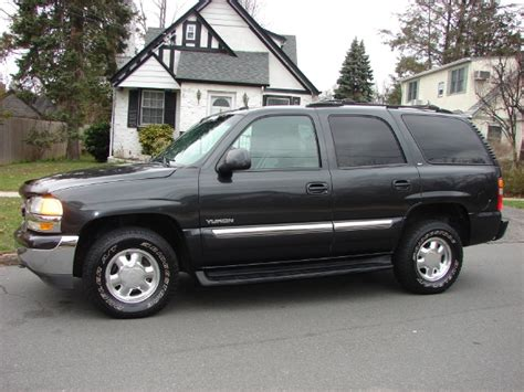 how to learn all about cars 2003 gmc yukon xl 2500 transmission control 2003 gmc yukon information and photos momentcar