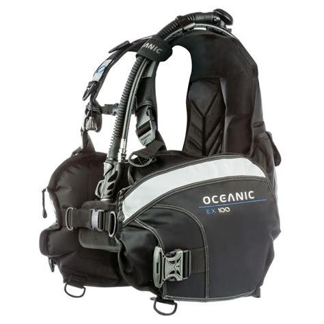 oceanic dive gear oceanic ex100 direct dive gear