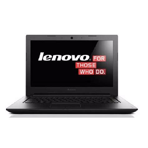 Lenovo G41 35 33id portatil lenovo g41 35 amd a8 7410 dd 1 tb ram 4 gb linux 14 949 900 en mercado libre