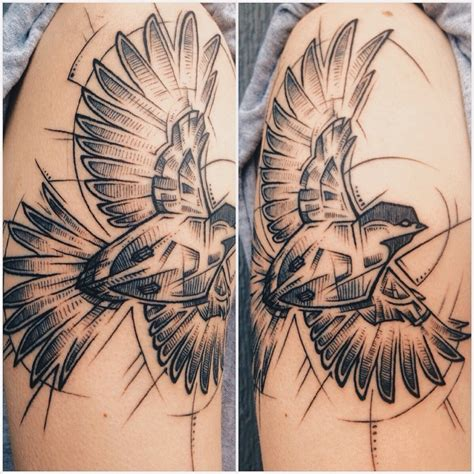 urban element tattoo best designs of the week january 16 2015