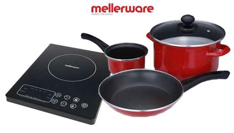 induction cooker for pot mellerware cookers mellerware induction cooker pot
