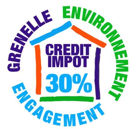 Credit Impot Formation Dirigeant 2016 Cr 201 Dit D Imp 212 T 30 Sogemen Sp 233 Cialiste De La Menuiserie