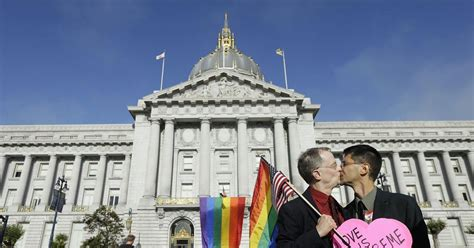 Supreme court gay marriage ruling ny times