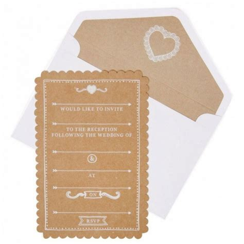 selfridges wedding invitations 16 unique wedding invitation ideas housekeeping