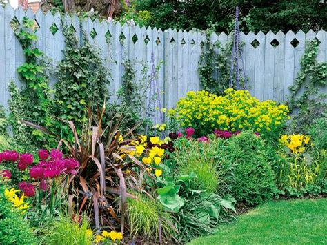 Landscape Flowers Diy Landscaping Landscape Design Ideas Plants Lawn