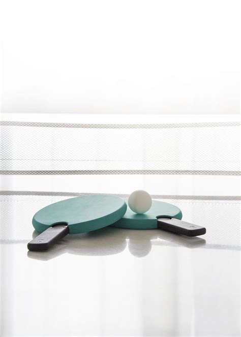 ping pong set for any table 148 best gadgets goodies at home images on