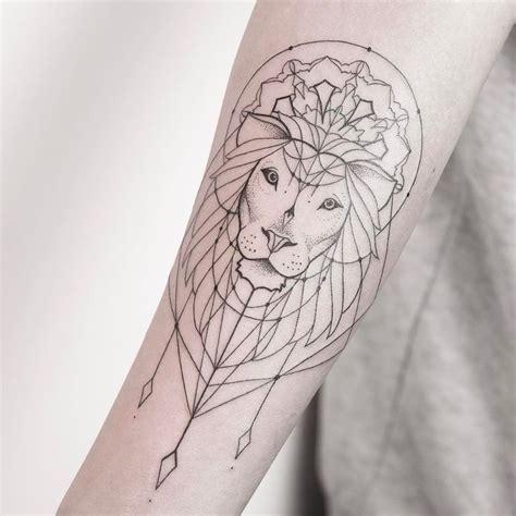 three lions tattoo designs best 25 ideas on
