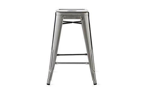 amazing top tolix chairs marais counter stool design within reach 530 best in the kitchen images on pinterest small
