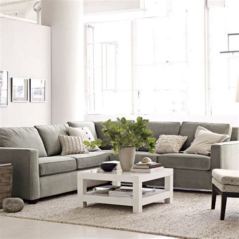 couch west elm west elm inspiration sofa track arm is perfect to fit