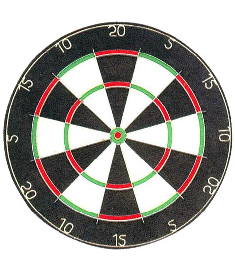 pattern dartboard numbers drralph s14v patternsfunctions