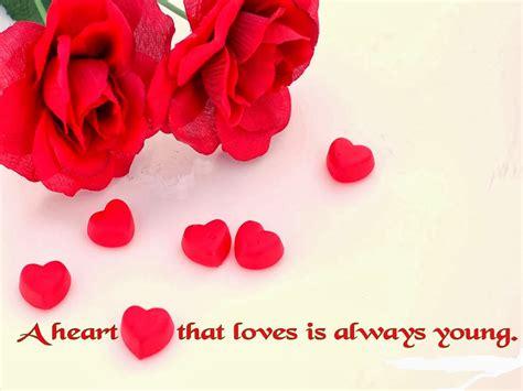 cinta sejati kata kata cinta dalam bahasa inggris newhairstylesformen2014
