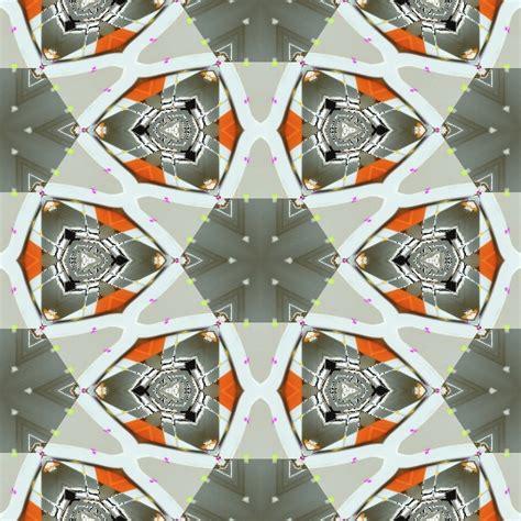pattern maker after effects sfg simple pattern maker effect