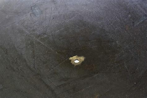 feuerschale 100 cm garten feuerstelle feuerkorb terassen