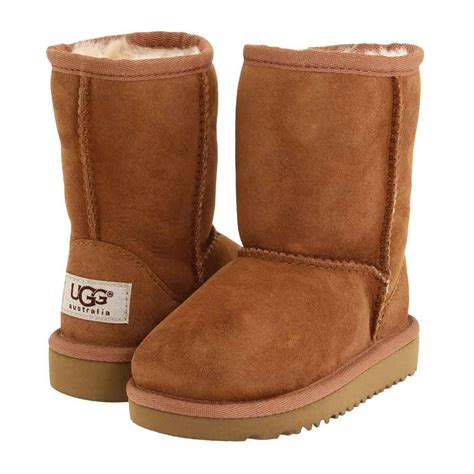 wearing ugg boots can you wear ugg boots in