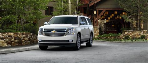 cannon motorpany calhoun city ms cannon chevrolet greenwood ms upcomingcarshq