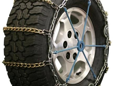 snow chains for bmw x3 tire chains for 2005 bmw x3 glacier pw2029c chains tire