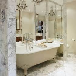 Mirror Ideas For Bathrooms Bathroom With Large Mirror What For And Some Ideas For That