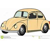 Beetle Royalty Free Stock Image  1543896