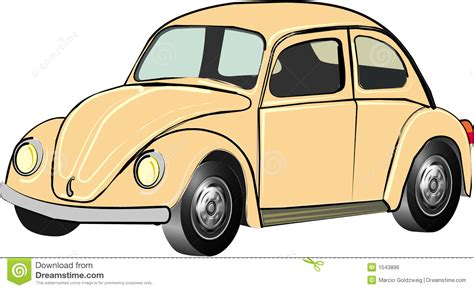 volkswagen clipart vw beetle clipart clipground