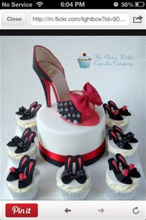 Sepatu Vanilla Shoes 1000 images about happy birthday 161 feliz cumplea 241 os on