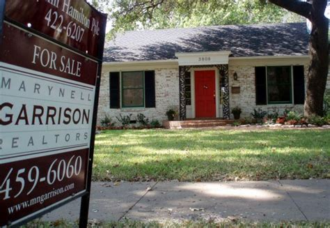 buying a house with 10 percent down with thin apartment vacancy home buying jumps in january kut