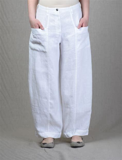 linen womens linen clothes