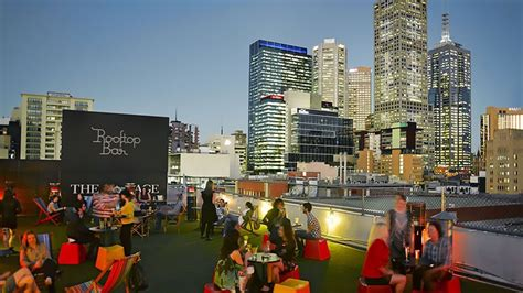 20 best rooftop bars in melbourne you must visit the