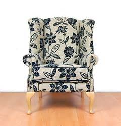bespoke made upholstered furniture nottingham