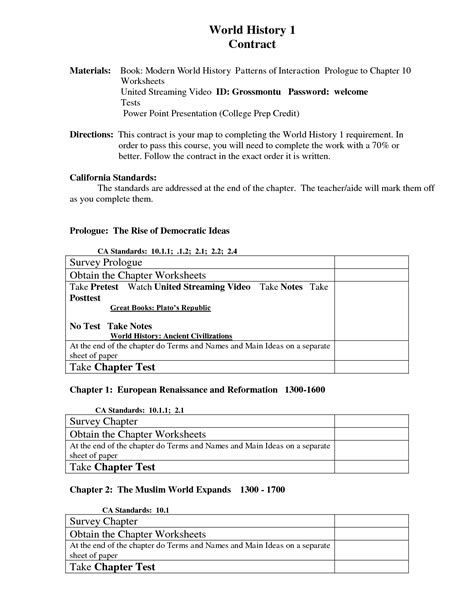 American Revolution Worksheets For by 14 Best Images Of American Revolution Word Search