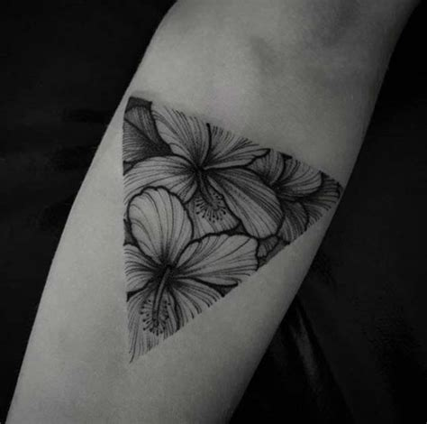 tattoo inspiration arn 905 best tattoos and piercing images on pinterest tattoo
