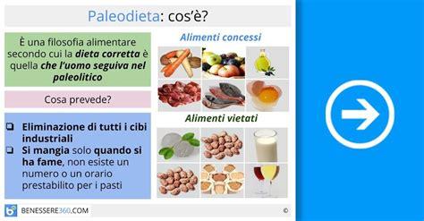 alimenti vietati diabete paleodieta alimenti ricette e 249 di esempio della