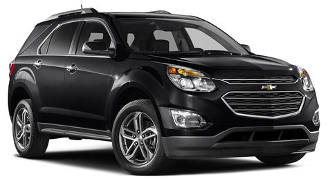 chs auto sales reviews used chevrolet equinox for sale upcomingcarshq