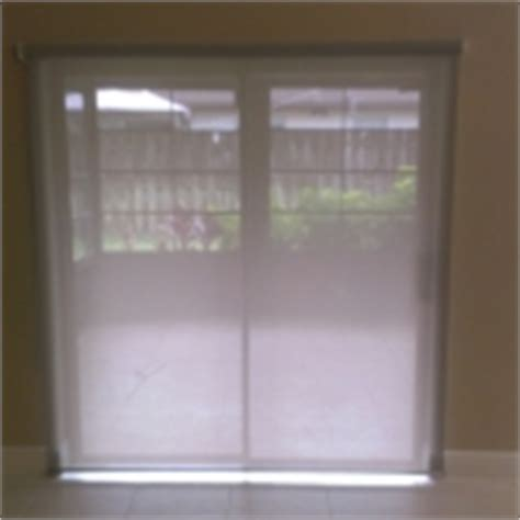Roller Shades For Sliding Glass Doors by Sliding Glass Door Roller Shades Manufacturers Of Custom