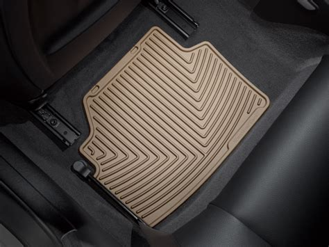 weathertech all weather floor mats bmw 3 series coupe