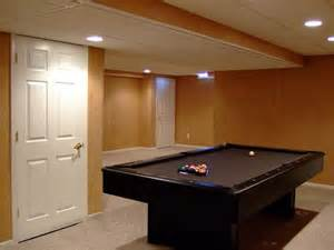 ideas for basement renovations basement remodeling ideas