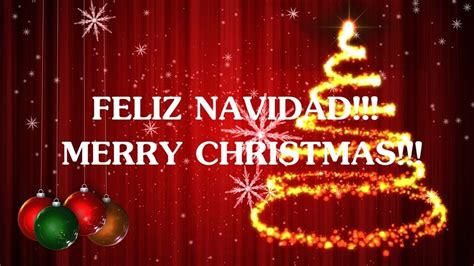 feliz navidad feliz navidad merry christmas best business template