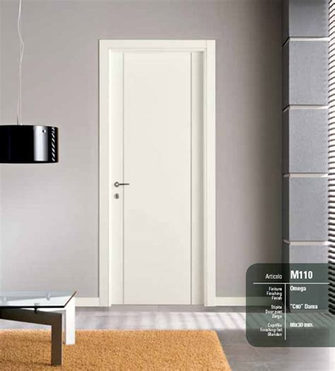 porte interne offerte offerte porte da interno