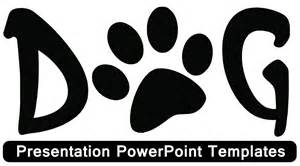 paw print powerpoint template search results for template powerpoint calendar 2015