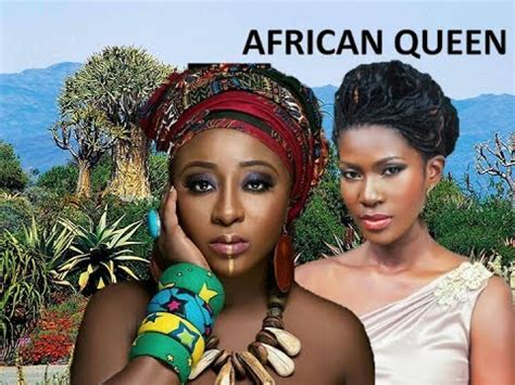 african queen film youtube the african queen nollywood nigerian movie youtube