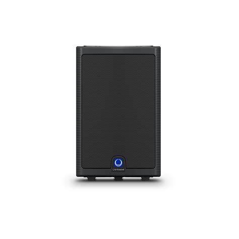 Speaker Aktif Pioneer speaker aktif turbosound milan m10