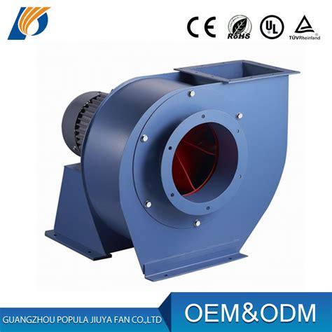 heavy duty exhaust fan heavy duty air extractor fan axial flow duct fans