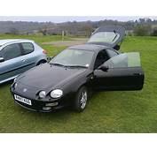 1998 Toyota Celica  Pictures CarGurus