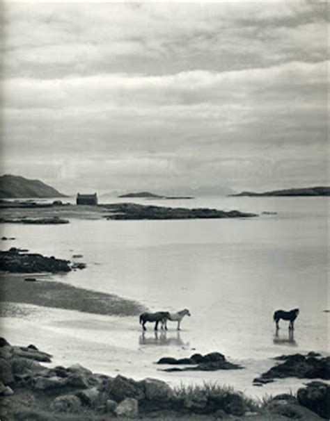 tr a mhurain the history in photos paul strand