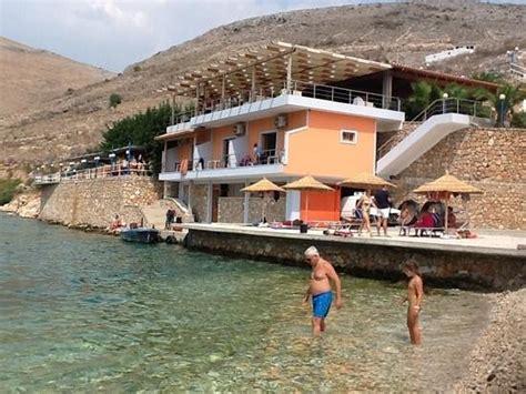 hotel porto palermo hotel panorma picture of penisola di porto palermo e