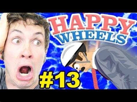happy wheels full version rope swing happy wheels rope swings jobs online
