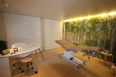 Wellness Raum Einrichten by Hotel Frohe Aussicht